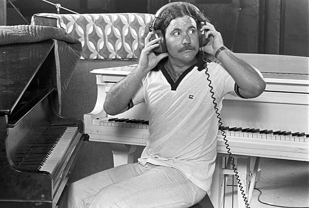 Remembering Lynyrd Skynyrd Keyboardist Billy Powell He would have been 66 Today. Happy Birthday Billy