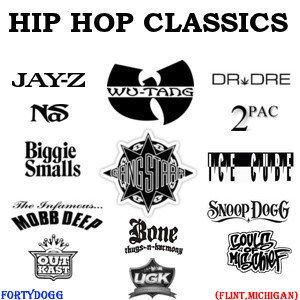 Media tweets by fortydogg mixtapes 40doggmixtapes twitter hiphopmusic hiphopculture 90sansweringmachinemessages wu tangjay z nascubesnoopdretpsaudiomackalbumfortydogghip hop classics malvernweather Images