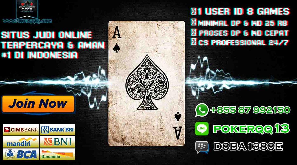 Hasil gambar untuk pokerqq13