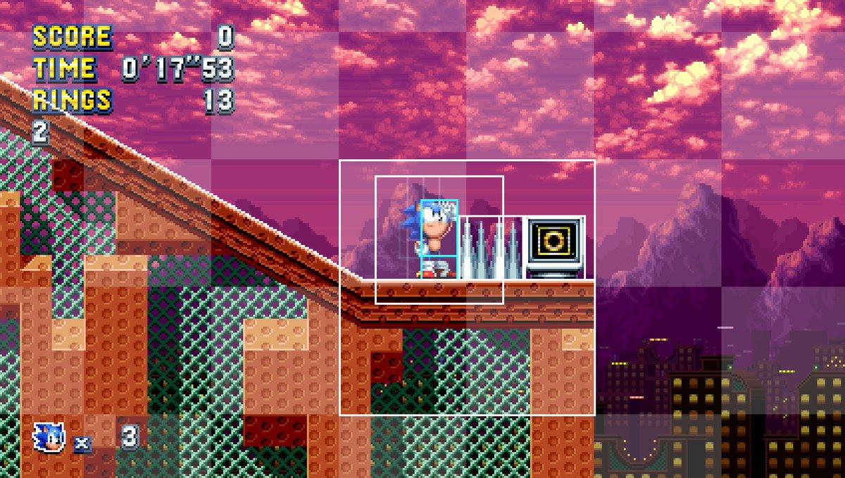 Sonic Studio on Twitter: