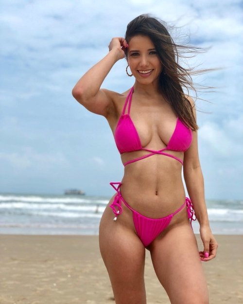 sexy.bikini.girl (@sexybikini24) | Twitter