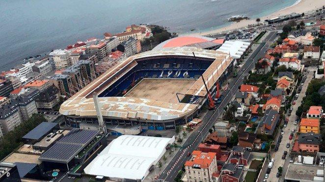 604a3e5f7a35f el concello de a coruna ya trabaja para dar forma a la nueva cubierta del  estadio