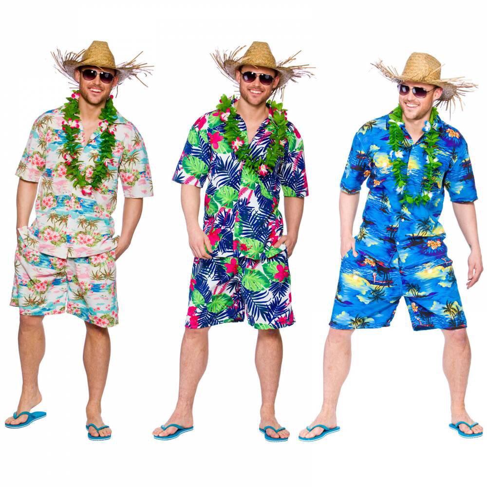 риты наряд для гавайской вечеринки фото иллюстрации следует