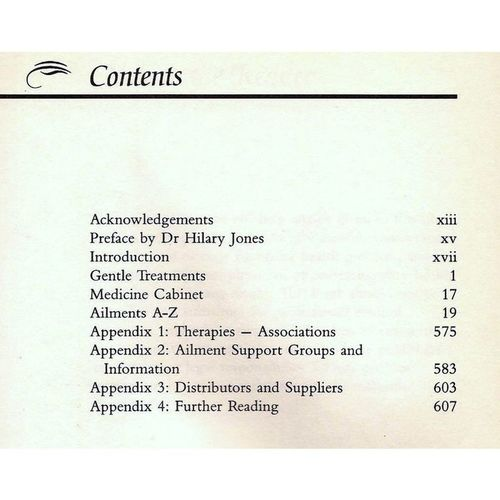 download metapsychical phenomena: methods and observations