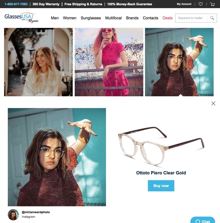 MICRO #influencers - How your consumers can inspire  brand conversions. by @getflockler  http:// ow.ly/4SRo30kfpQq  &nbsp;   via @DigiMarketingWF @SpeakToCI #UGC   Gr8 to have @tonihopponen and his team on board for #DMWF #Europe 2018 as Gold Sponsors  #digitalmarketing #InfluencerMarketing<br>http://pic.twitter.com/gD9m1KiRR7