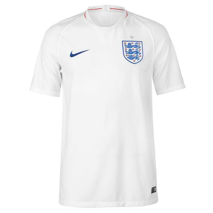 Which England kit is better  RT - Training Kit LIKE - World Cup Kit pic.twitter.com nsEQPWktZV 7cd5eb57a