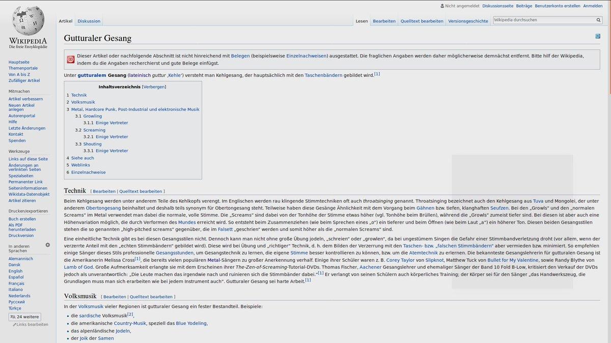 Wikipedia Artikel Als Pdf En
