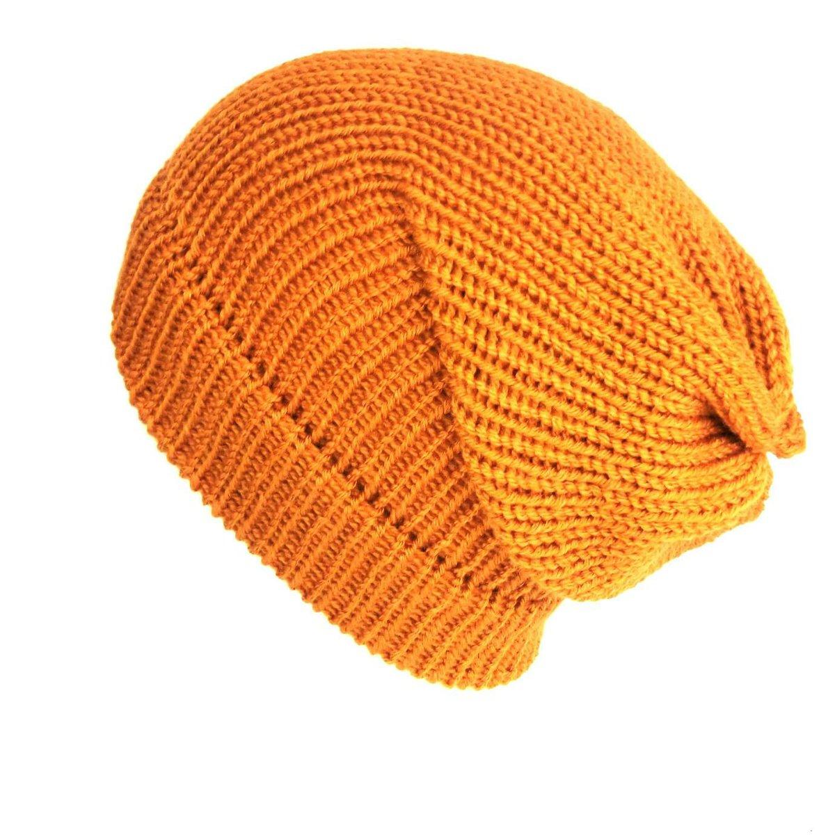 fbd2ad30ad6 ... beanie wool beanie hats women hipster chemo hat best friend gift mens  hat knit hats https   etsy.me 2sjc43C  EtsyUK  Womaninbiz  Etsyfashion   Etsyshop ...