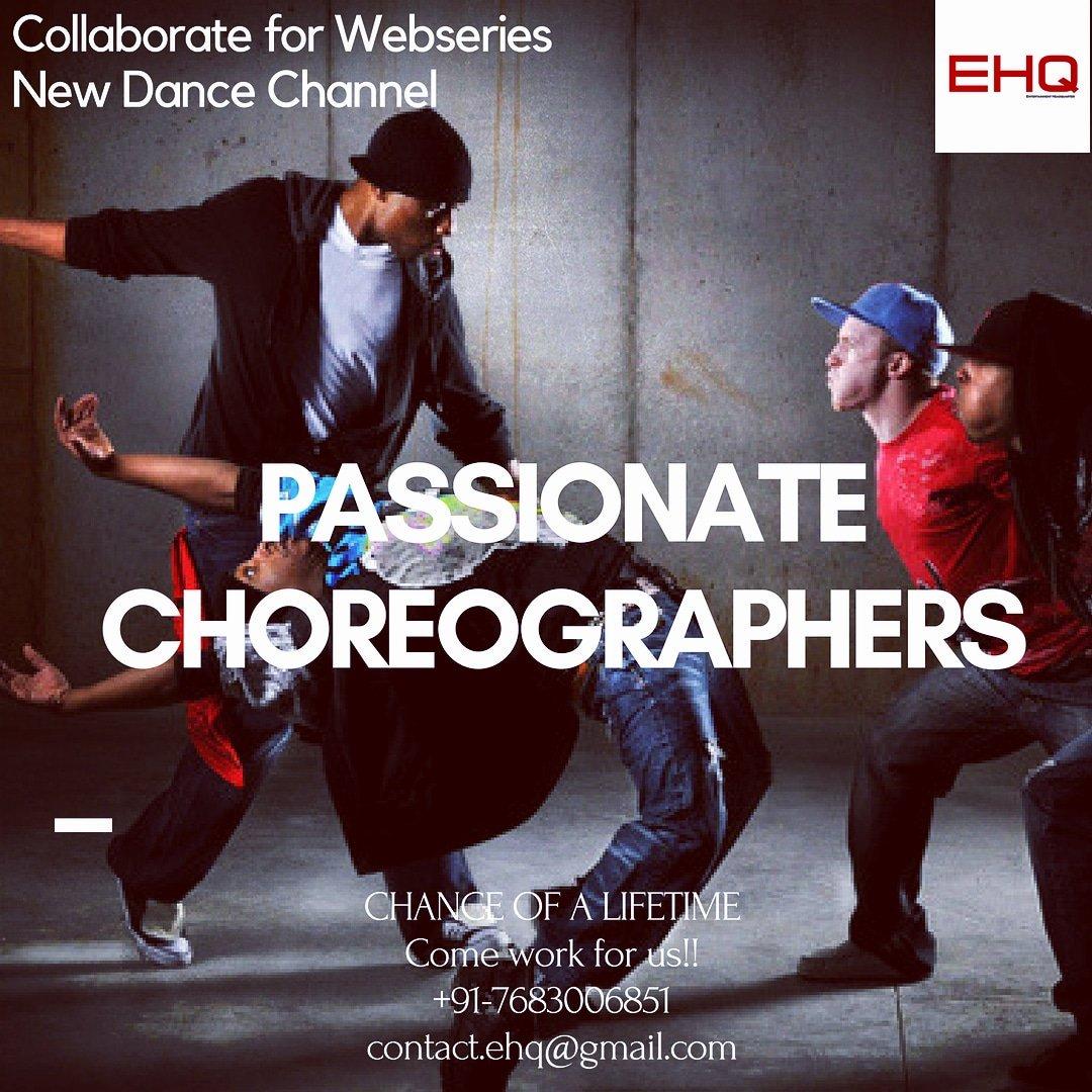 #dance #dancing #choreography #choreographer #dancechallenge #dancer #webseries #danceshow #dancechannel #worldofdance #india #indiandance  #dancingindia #choreo #choreograph #indianchoreographer #new #danceshow #freshtalent #fresh #follow #like #instadance #DanceDeewanepic.twitter.com/xgKESuCfJg