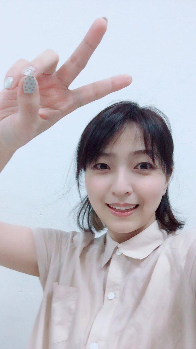 Hirata Yuka 日曜日のお昼の回が売り切れましたー。ありがとうございます◎ 今日は、森まどかちゃんが稽古場に顔を出してくれました♪ 今日は初のあら通ししましたっ。