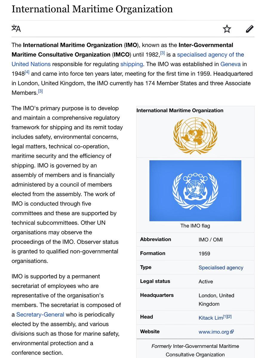 Karel Van Oosterom On Twitter United Nations Promotes