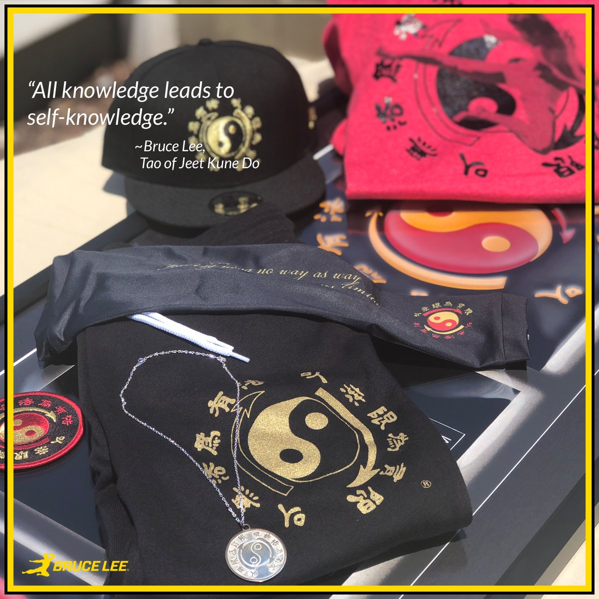 Bruce Lee On Twitter Core Symbol Collection Is Restocked In The Bl