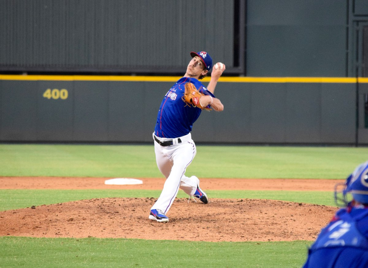 Image result for Tim Lincecum Texas Rangers