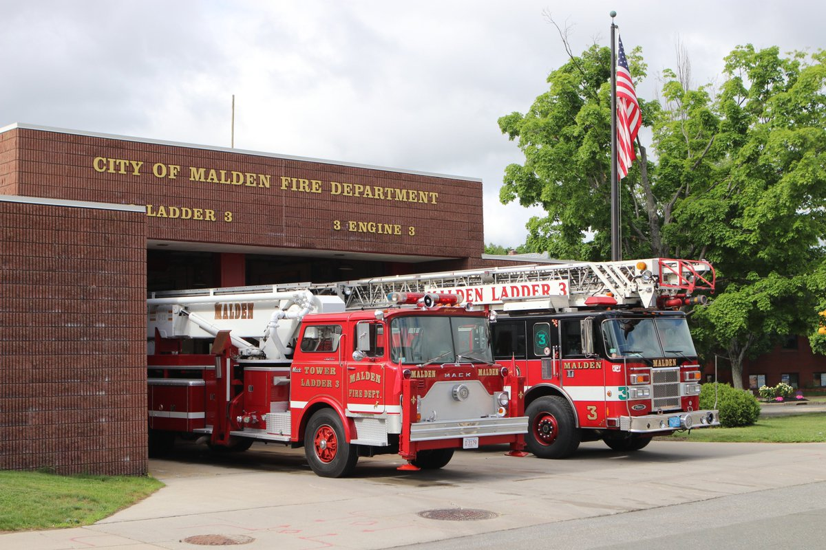 peter aloisi on twitter malden tower ladder 3 and former ashby