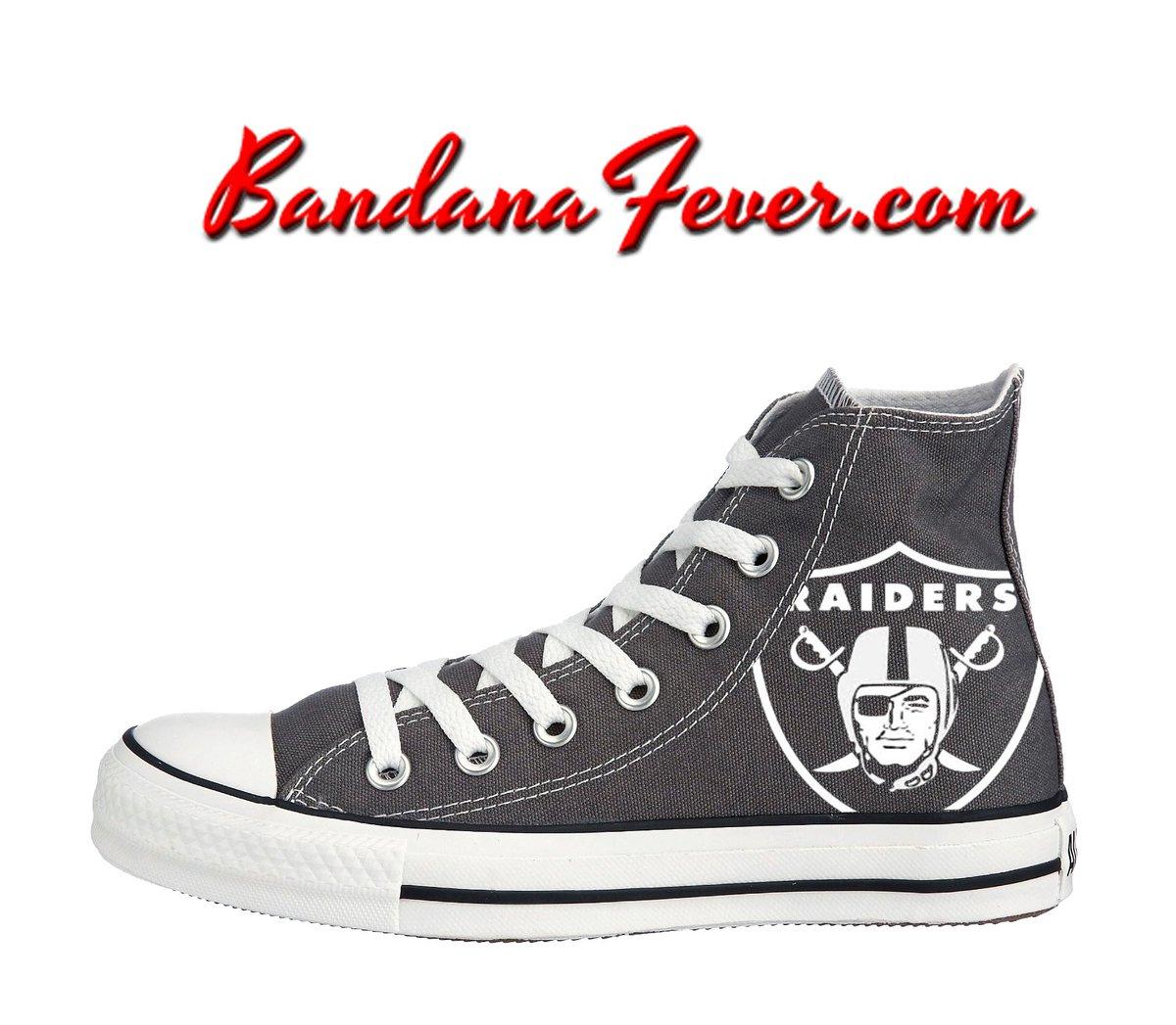 882061ffbe56 Bandana Fever on Twitter
