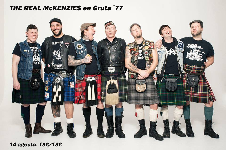 celtic punk fashion - HD 1170×780