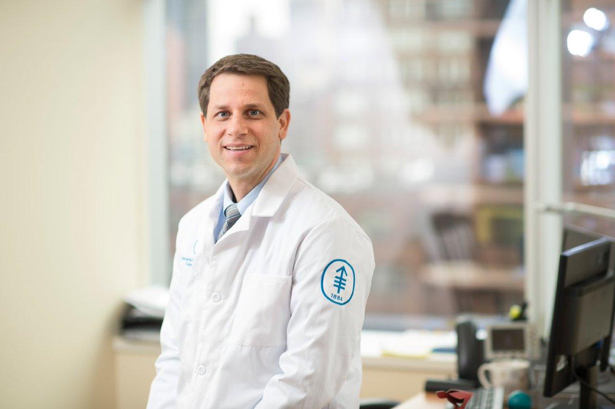 Dr. William Tap