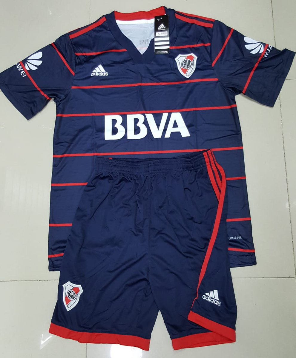 03d2bb530d13b Uniformes Deportivos CR90 on Twitter