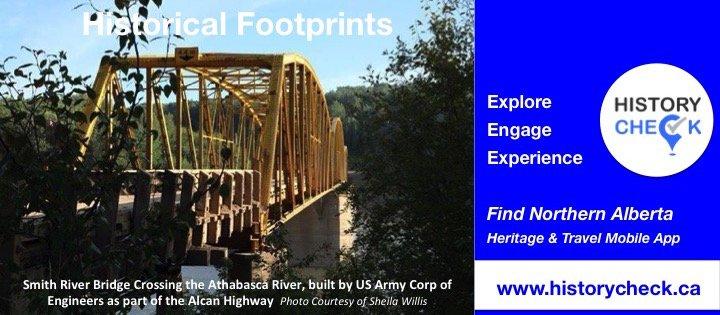 pdf Bridge to a Distant Star 2011