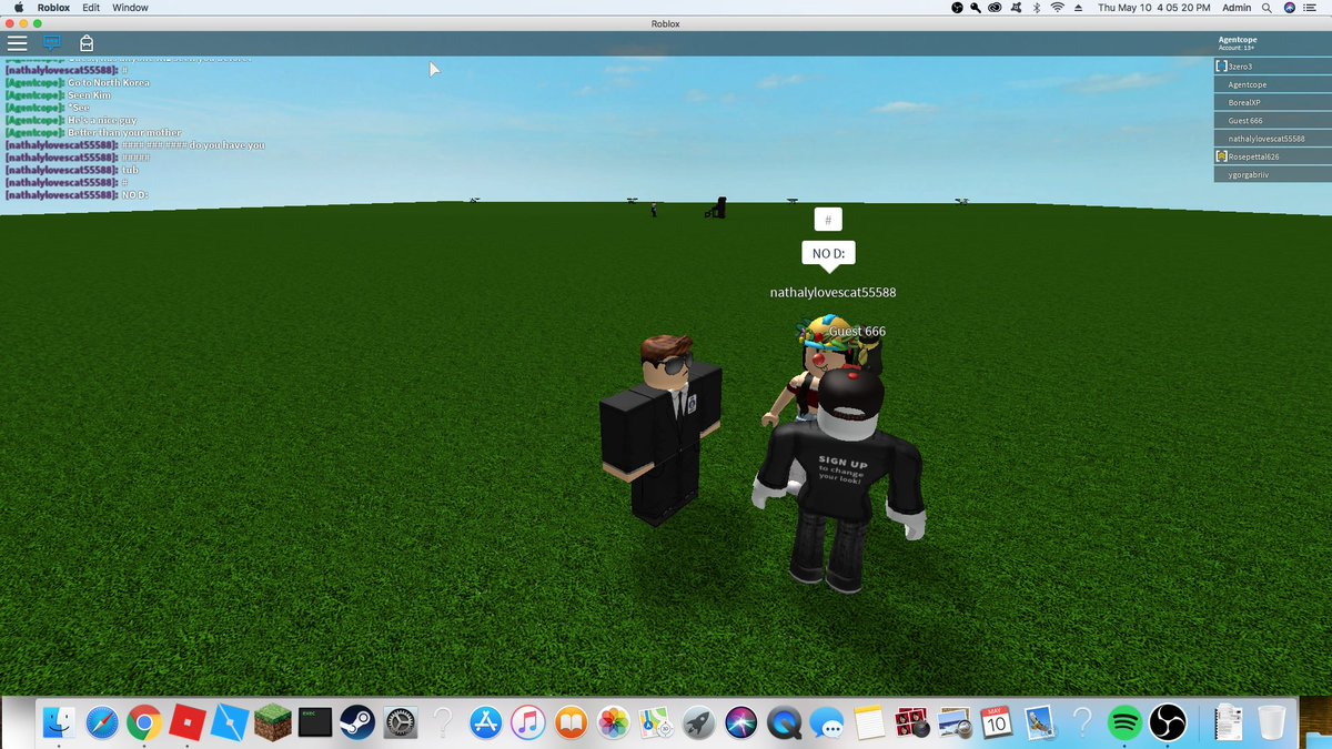 Roblox Player Guest 666 How To Get 400m Robux - guest 666 roblox high school code
