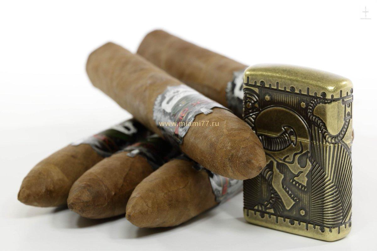 Кубинские сигары только оптом электронная сигарета купить в липецке авито