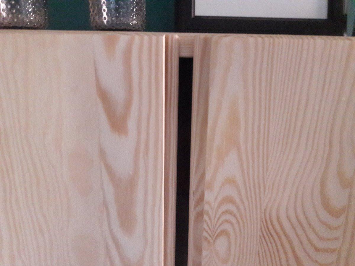 Ikea Helpt On Twitter Hej Mark Je Bent Wel Erg Snel Met