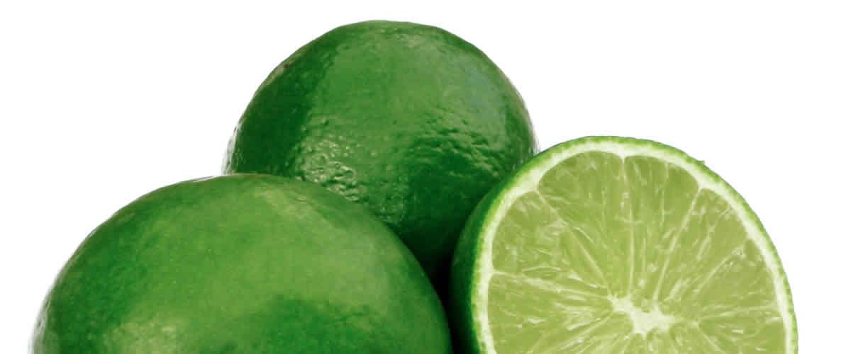 Vitaminas jugo de limon