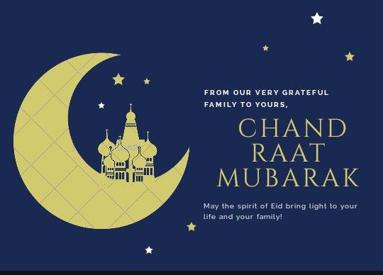 Happy Eid Mubarak Wishes 2018 (@eidmubarak2018)   Twitter