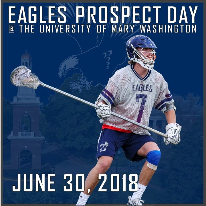 Umw Fall Break 2020.Umw Lacrosse On Twitter If You Are A 2019 2020 Or 2021