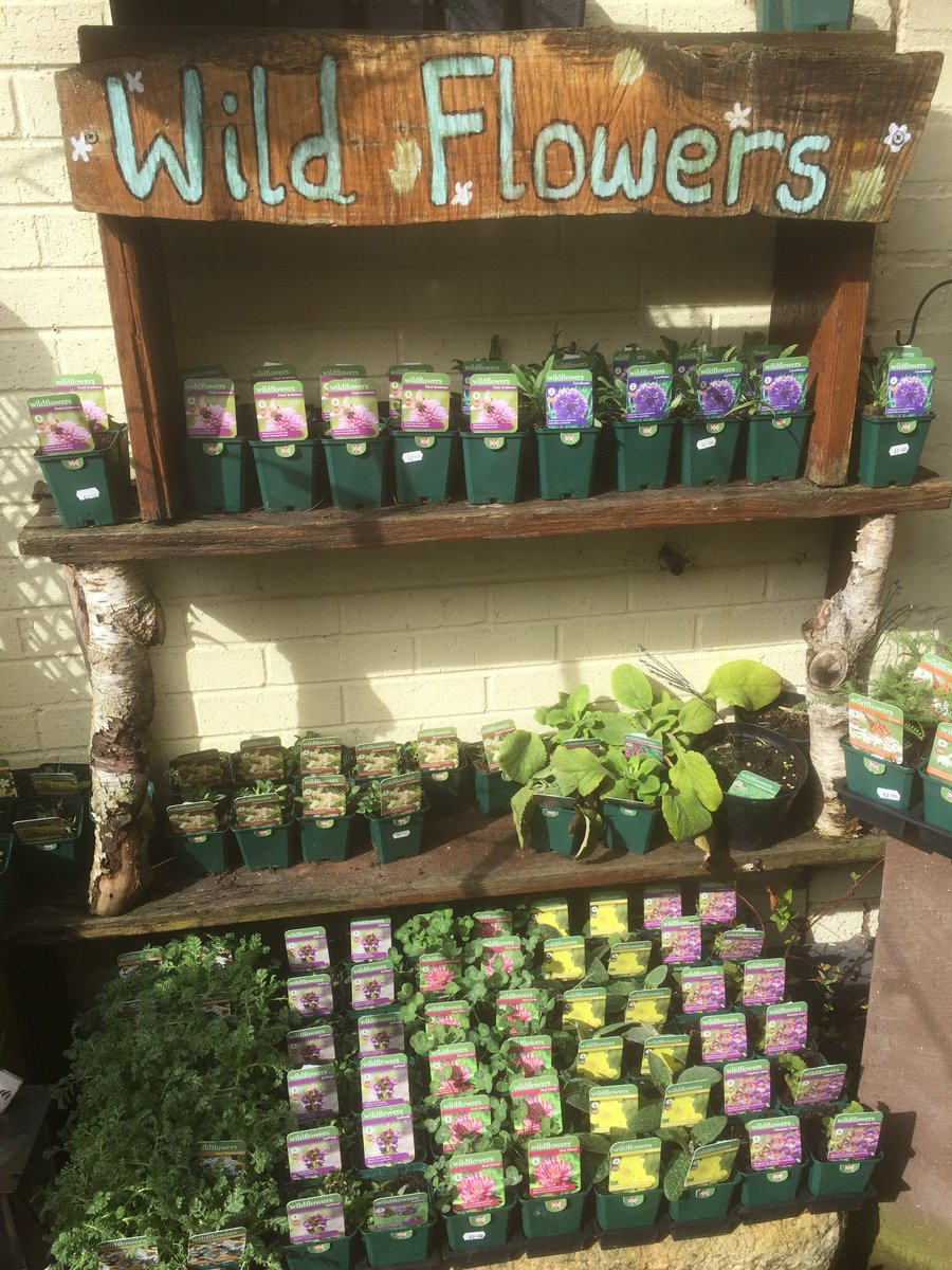 Kitchen Garden Shop on Twitter: \