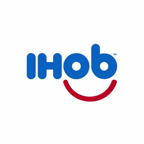 IHOP Says It's Changing Its Name. Here's What It's Changing Its Name To