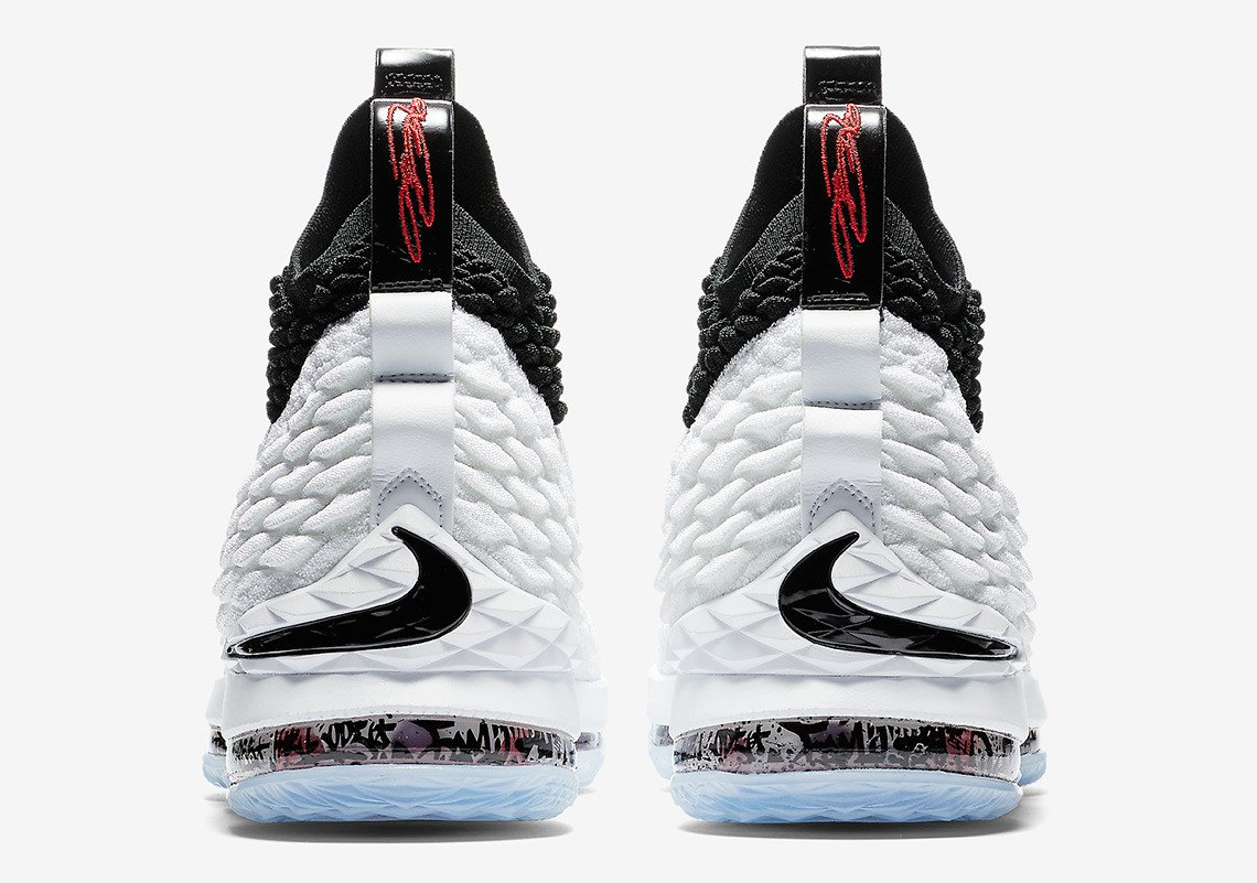 newest 8e93c 55ef6 SneakerScouts on Twitter: