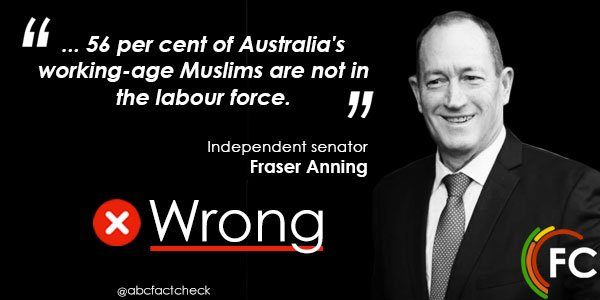 Image result for get rid of senator anning