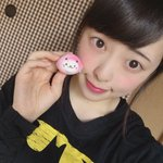 横川夢衣のツイッター
