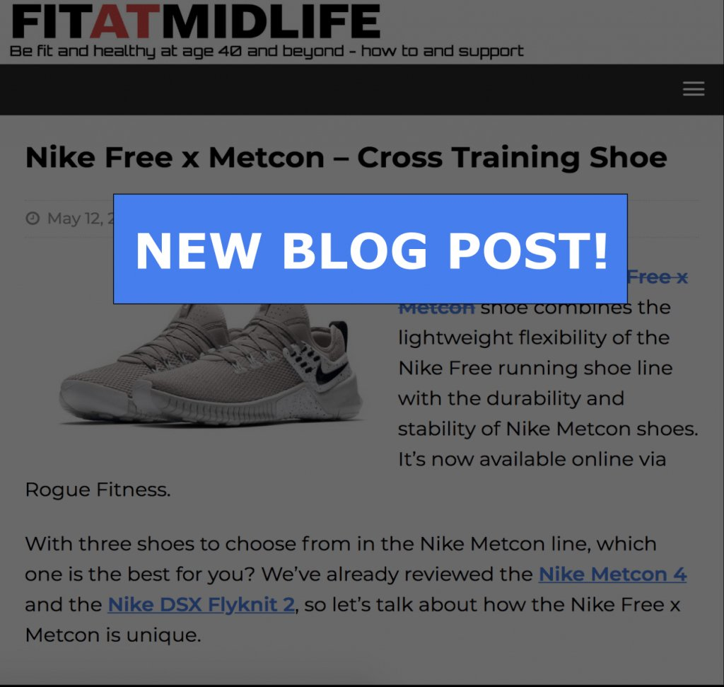 f8d91f1914cb4 ... the Nike Free x Metcon Training Shoe combines the lightweight  flexibility of Nike Free with the durability and stability of Nike Metcon  shoes.