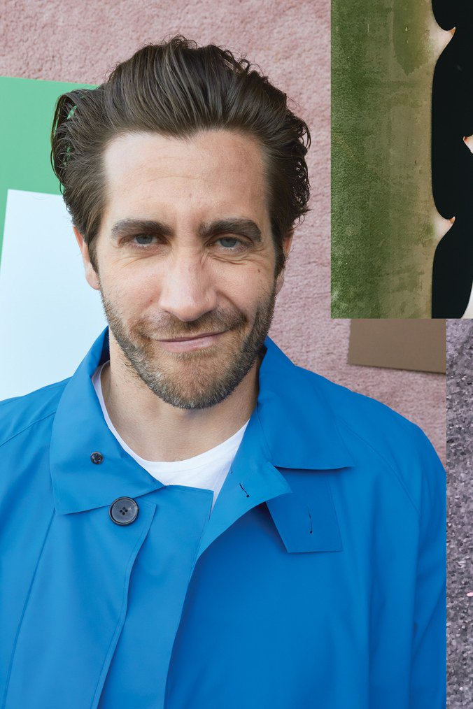Jake Gyllenhaal might play a crucial role in the #SpiderManHomecoming sequel: https://t.co/KokUPZvXAv