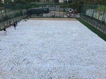 איראן הפכה ליצרנית הסמים הסיננטים הגדולה בעולם וגם המבריחה הגדולה ביותר-ממצרים סיני מגיעים הסמים לישראל עזה הרשות ירדן ולכל המזרח התיכון DezUC9XW0AA8xOZ?format=jpg&name=360x360