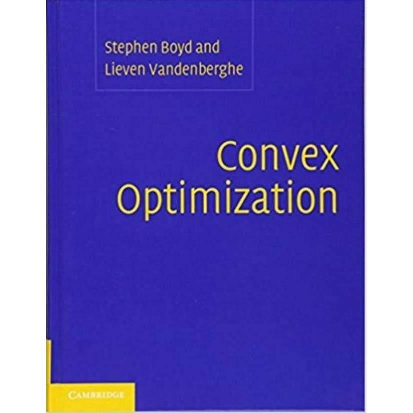download Variation-Aware Design of