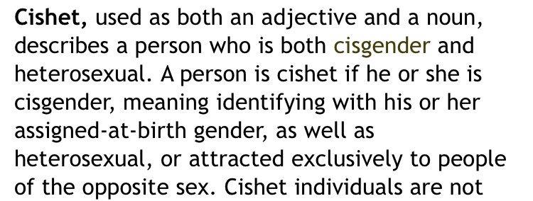 Heterosexual definition auf deutsch