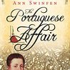 Image for the Tweet beginning: Review: The Portuguese Affair: The