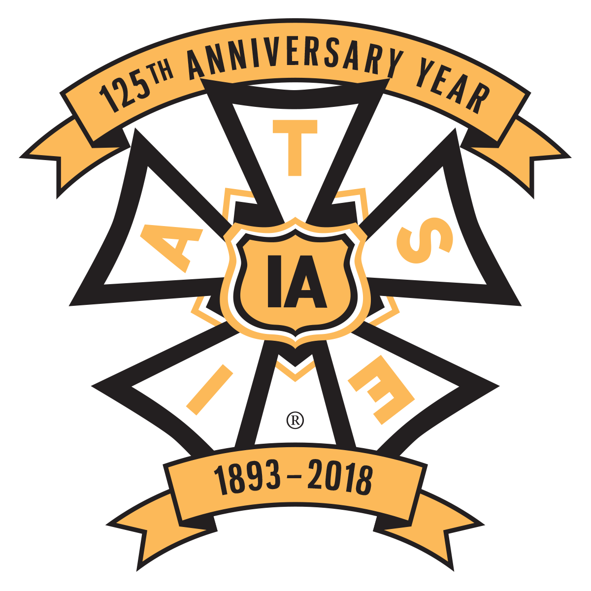 The National Alliance of Theatrical Stage Employes (sic) was chartered July 17th 1893. 125 years later, we celebrate a key milestone and our remarkable members. To that end, each day leading up to #IATSE125 we will share a picture highlighting IATSE members, past and present.