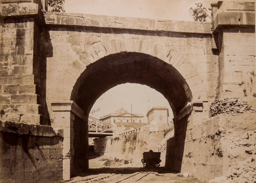 Mostra Fotografica #TeverEstate#Pannelli trastevereapp.com/estate-romana/…