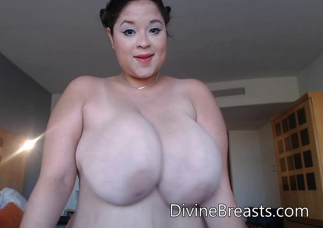 New #busty Model Mexican Beauty see more at https://t.co/78TFyEx5xo https://t.co/KGXKUfZDba