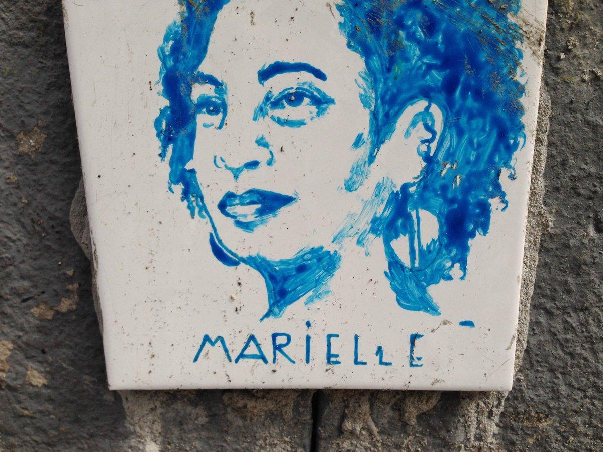 96 dias depois dos assassinatos de Marielle e Anderson, as perguntas permanecem, desesperam e doem: quem os matou?; quem mandou matá-los?