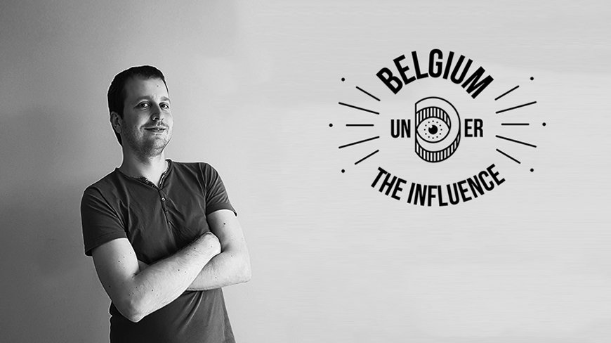No idea what to do this Friday? Come listen to @WillemDR presenting our unique survey about #Influencer #Marketing at @Digimedia_NL's Social Media Summit. #BelgiumUnderTheInfluence 👀 #SocialMedia #SMSummit #SMSBrussels18 https://t.co/FE2Y8dHExw