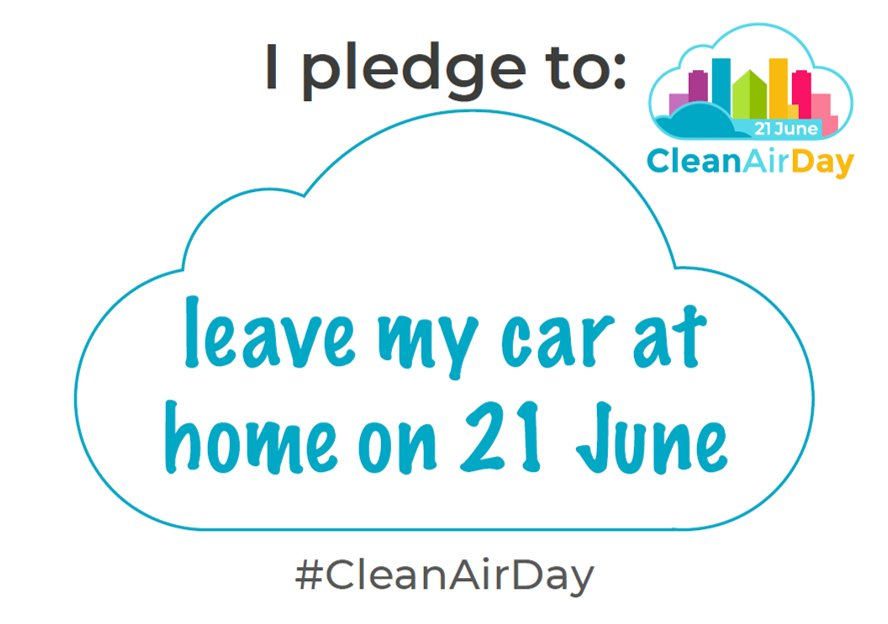 d3cdc7b5ac9d9  Croydon - let s challenge ourselves to make an environmentally-friendly  pledge as part of a national day of action  owl.li auA830kxL8G · 6 months  ago ...