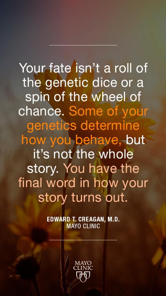 view Behavioral Science: