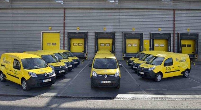 Renault ZE on Twitter: