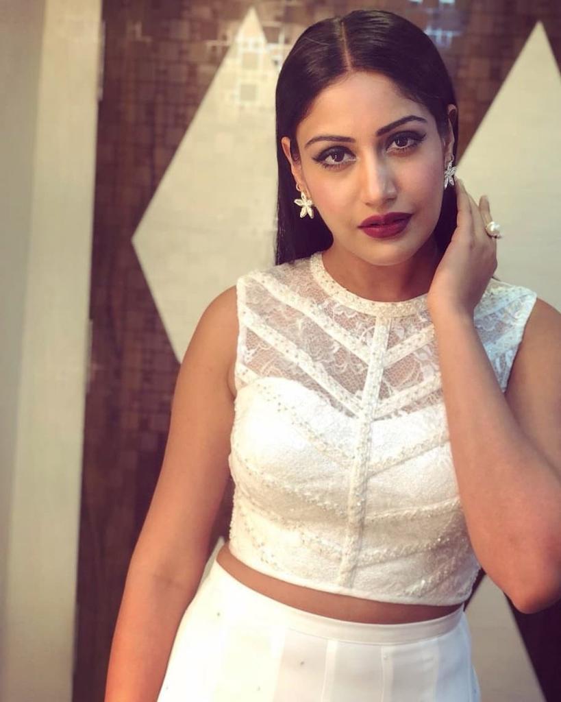 New hindi serials 2018 star plus   Star Plus Channel, List of All