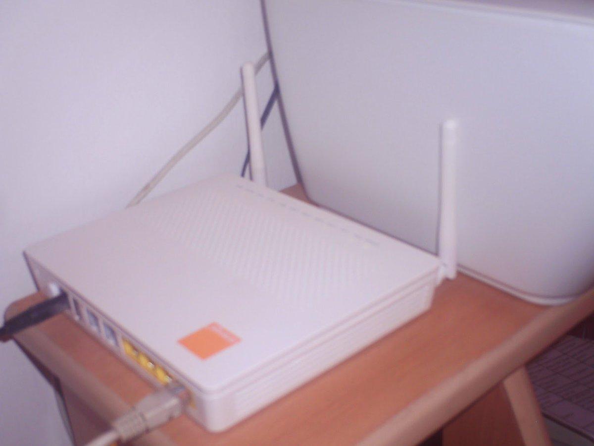 Firmware huawei Hg8245